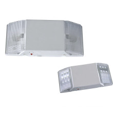 China LED Rechargeable Emergency Light with Battery Backup for Promotion