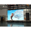 Indoor Fixed HD LED Display 1R1G1B Scherm