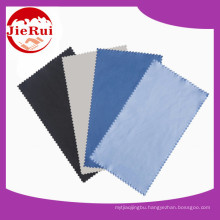 Made in China Factory Floor Cleaning Cloth Microfiber Cleaning Cloth