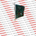 6DP1614-8BB MODULE D'INTERFACE IM 614