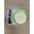 Large stock of poly(vinylene fluoride) CAS 24937-79-9