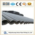 API5L PLS2 X52 carbon steel pipe