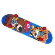 Cheap Skateboard with Hot Sales (YV-3108)