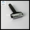 Acupuncture Derma Roller with Handle D-8
