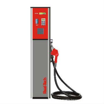 Fuel Dispenser Rt-P