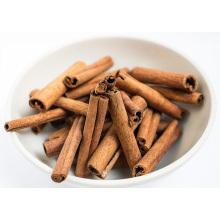 Extracto de canela en polvo con alto valor nutricional