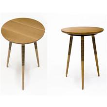 Creative Chair/Practical Furniture/Modern Cafe Chair
