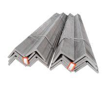 уголки стальные профили 130х130х12 цена за кг