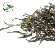 Té de hojas sueltas de jazmín