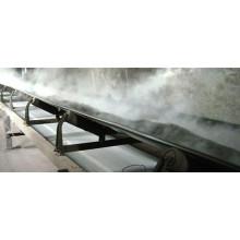 Hitzebeständige Conveyor Belt Förderband