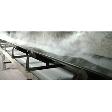 Heat Resistant Conveyor Belt Conveyer Belt