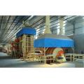 MDF Manufacturer Machine