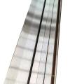 Hot selling 630 stainless flat steel 0Cr17Ni4Cu4Nb