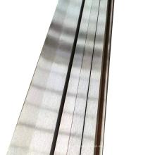 Acero plano inoxidable vendedor caliente 630 0Cr17Ni4Cu4Nb