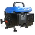 2 Stroke 950 Gasoline Generator Parts