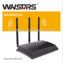 802.11ac 1200Mbps Gigabit Gleichzeitiger Dualband Wireless Router