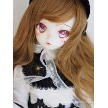 BJD KIWI 41cm Girl Ball Jointed Doll
