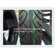 Motorcycle Tubeless Tyre 110/90-16 Duro Star
