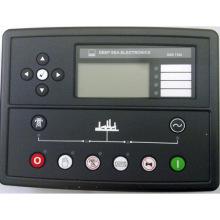 Diesel Generator Set Controller (DSE7320)