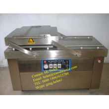 Low Price Vacuum Packing Machine for Food