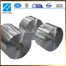 Industrial Aluminum Foil Thick