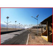 Светильник панели солнечных батарей