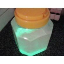Luminous Powder