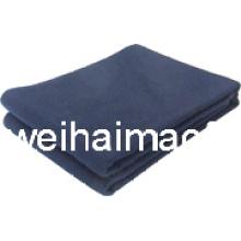 Tejido uniforme militares manta de lana (NMQ-WAB002))