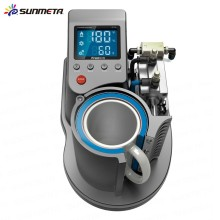 Automatische Becher Heat Press Machine Preis zum Verkauf