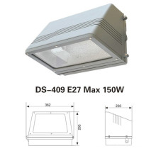 Lámpara de túnel Ds-409