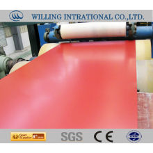 2016 prepainted galvanized steel coil