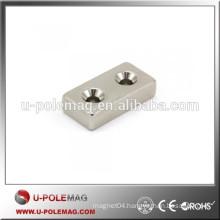 N42 10mm Neodymium Magnet