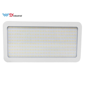 Led light light quantum board 1200W