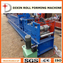C Purlin Machine Supplier (C80-300)