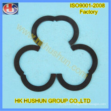 Wholesale Various Flat Washer, Stainless Steel Washers (HS-SW-0007)