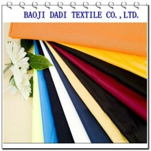 TC A variety of  dyeing cloth