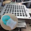 Gummibuchse für Fahrzeuglenker Sway Barc
