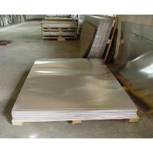 Placa de albúmina nuevos productos calientes para los precios del aluminio chino 2014