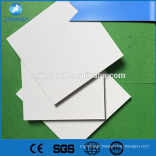 Factory price for Advertising PVC Foam Board /Wholesale PVC arcylic boards