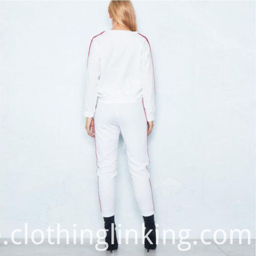 tracksuit for Women (12)