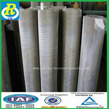 low carbon stainless steel screen /stainless steel per meter/(alibaba china)