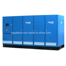 Промышленный водяной охладитель высокого давления Двухступенчатый компрессор воздуха (KHP315-25)