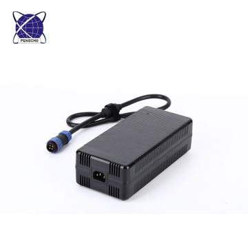 Wholesale 36v 360w alimentation