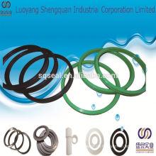 Nok Öldichtungs-Teilnummern China Supplier