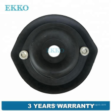 hot sell auto rubber parts shock mounts fit for NISSAN 55320-31U00
