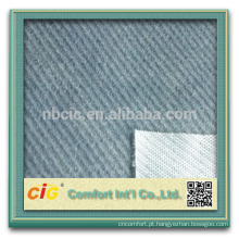 tecido para assentos de carro / tecido de estofamento de carro / auto tecido em relevo