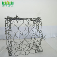 High+Quality+Galvanized+Gabion+with+Factory+Wholesale+Price