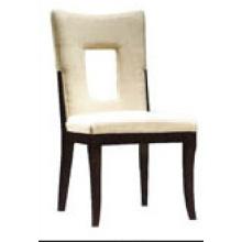 Специальная конструкция спинки кресла для отдыха (EMT-073)