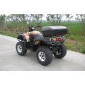 Cheap China Quald Bike 4 Wheeler Amphibious ATV for Sale