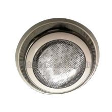 Luz de piscina LED montado na parede 18W (FG-UWL298 * 76S-252)